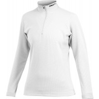 Sous Pull Craft Shift Pullover Dame Blanc