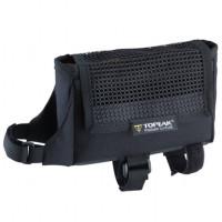 Topeak TT Bag Sacoche vélo pour cadre