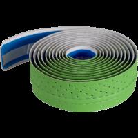 Fizik Performance Guidoline pour vélo de route 3 mm vert