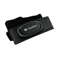 Bryton Moniteur de fréquence cardiaque pour Vélo Route et VTT
