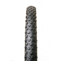 Pneu vélo VTT Hutchinson Taipan 27.5 x 2.25 TS Tubeless
