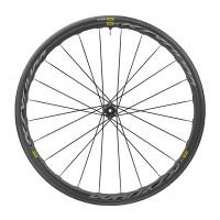 Paire de Roues vélo route Mavic Ksyrium UST Disc 2019