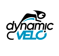 Dynamic Vélo